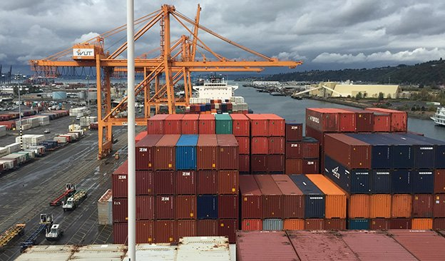 costa-oro-port-portland-624.jpg