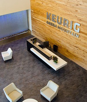 Keurig Green Mountain Entrance-300.jpg
