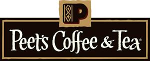 LOGO-Peets Coffee & Tea-300.png